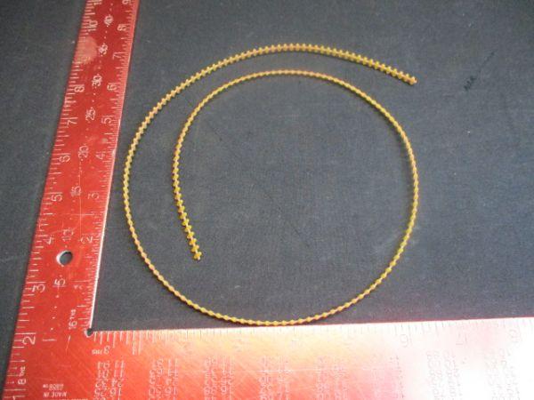 NIKON KBA00100-821B-2   BELT, MINI PITCH