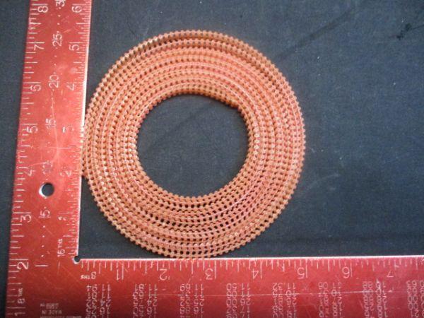 NIKON KBB-00013-532B   BELT, 4MM 24 GCF