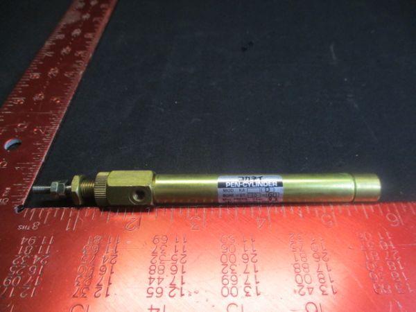 NIKON KBB00101-181 Koganei 10X60 CYLINDER, AIR PEN