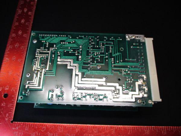 Philips PE 1114/02 SWITCHED MODE POWER SUPPLY AC 110/220V 160VA