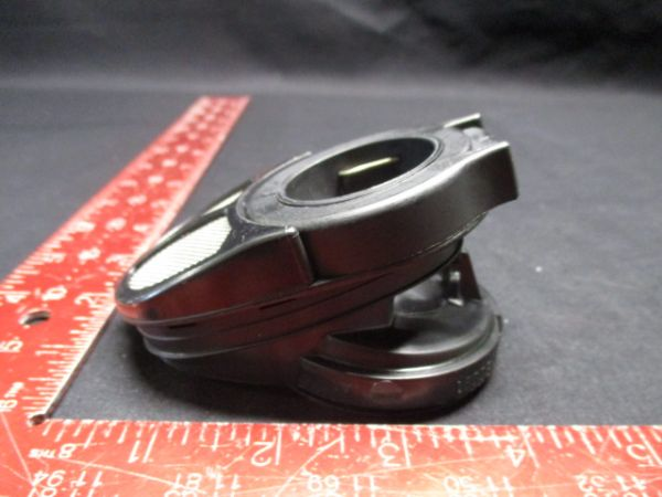 DRAGER R50091 CONNECTING PIECE