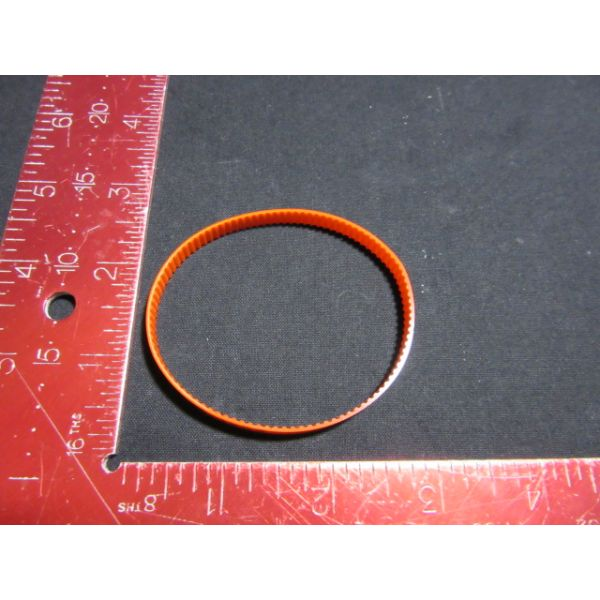 DNS 7-39-03985   NEW (Not in Original Packaging) TIMING BELT