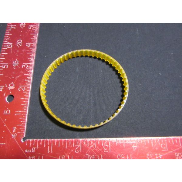 DAI NIPPON SCREEN (DNS) 0-39-04039   NEW (Not in Original Packaging) TIMING BELT 100XL037U