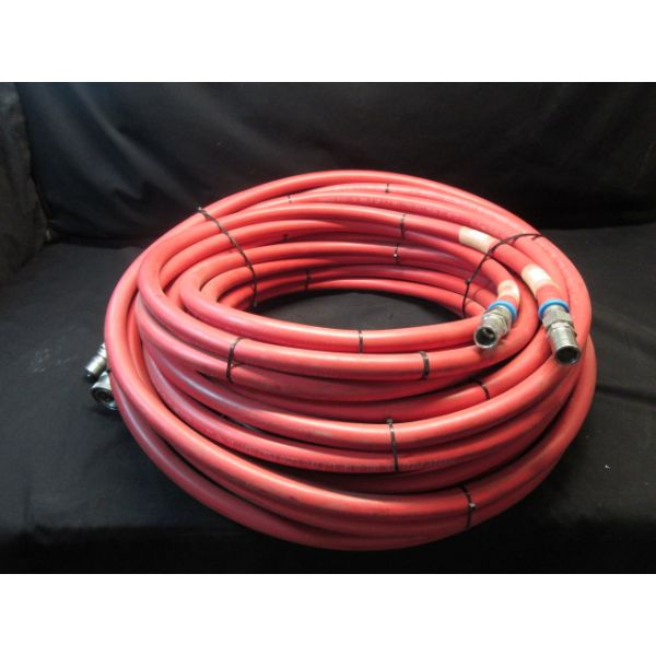Applied Materials (AMAT) 0010-30533   Hose, Neslab