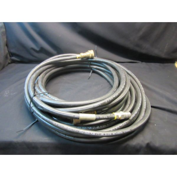 Applied Materials (AMAT) 0010-35852   Hose, Neslab