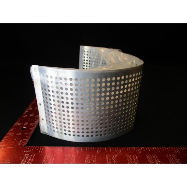 Applied Materials (AMAT) 0020-31855   HEAT SHEILD, HRTV