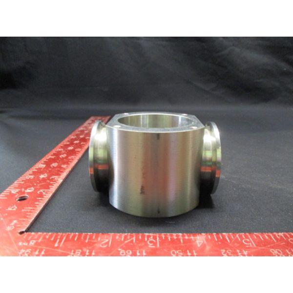 Applied Materials (AMAT) 0040-09022   WELDMENT HOUSING