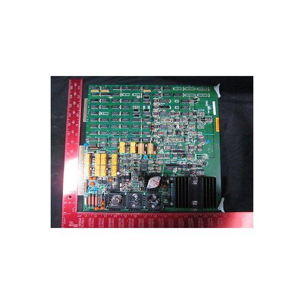 TRILLIUM 865-5165-20 TRILLIUM DDPS PCB