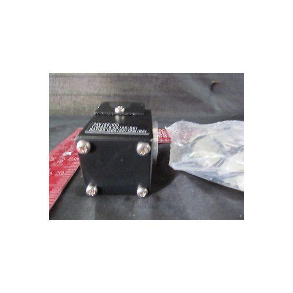 CAT 551020713 MONITOR OIL LEVEL OLM500 FOR DRY PUMP, 24V RATING 12VA, 10W
