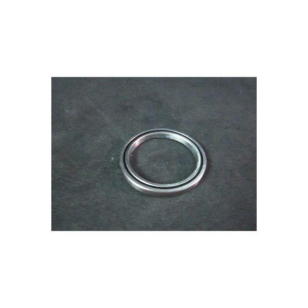 KAYDON 3060-01349 Ball Bearing