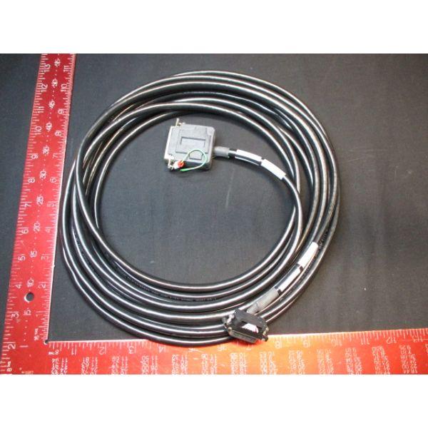 Applied Materials (AMAT) 0140-00854   Harness, Assy RF Generator 28B