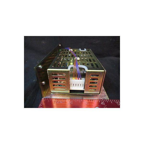 AMAT 0090-93111 ASSY 24V 65W XP PSU; Artesyn NLP65