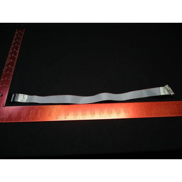 Applied Materials (AMAT) 0150-00078   AFC 1 RIBBON CABLE