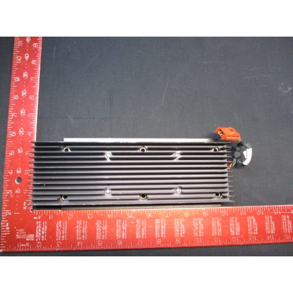 Applied Materials (AMAT) 0150-09265   CABLE ASSY AMPULE HEATER
