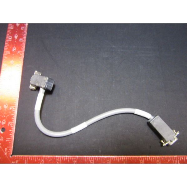 Applied Materials (AMAT) 0150-76016   CABLE, EP VIDEO ASSEMBLY