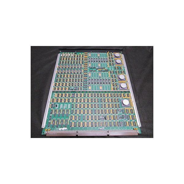 TRILLIUM 865-5913-12 PCB CPMY4