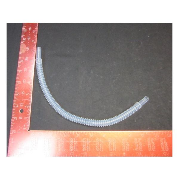 Applied Materials (AMAT) 0190-09503   Tubing, Insulation