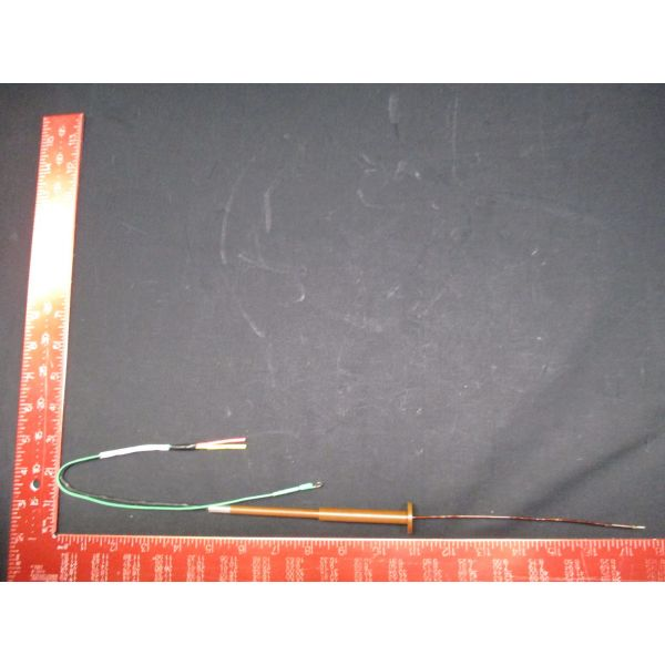 Applied Materials (AMAT) 0190-09526   THERMOCOUPLE, SENSOR