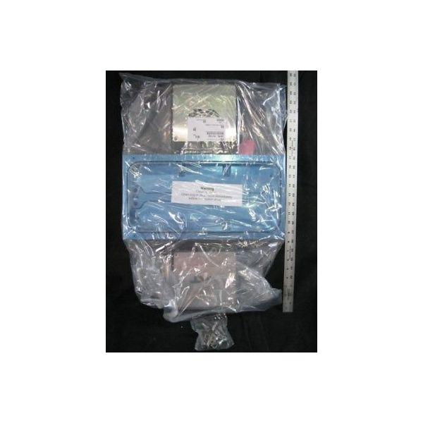 Applied Materials (AMAT) 3870-04722 VALVE, SLIT, DUAL, DOOR, 20X366; (036) serie