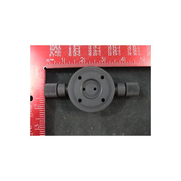 PROMINENT 81.99.33 PROMINENT HEAD PTFE FOR PROMINENT PUMP MODEL E-080