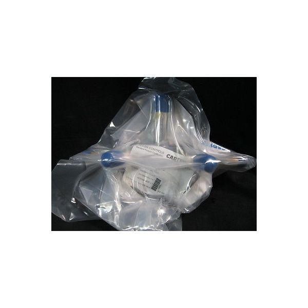 CARTEN DPV1000-065-500-049-PC1 CARTEN ULTRA HIGH PURITY GAS VALVE, GL 6069 1 X 1