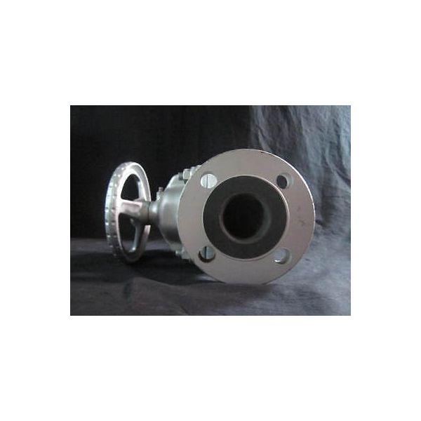 KTM 10K50 VALVE Diaphragm, Lined,10K50, M204