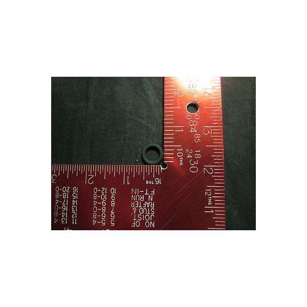 VAT N-7100-110 Seamless 49  O-Ring DPS  Metal VAT.
