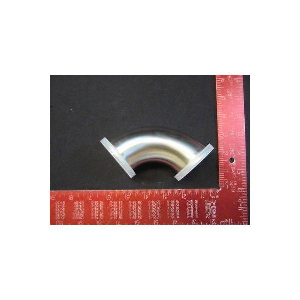 INFICON 211-289 ELBOW 90 DN 40 ISO - KF