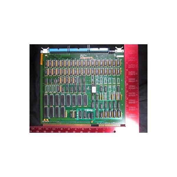 TRILLIUM 865-5176-07 TRILLIUM CATM2 PCB