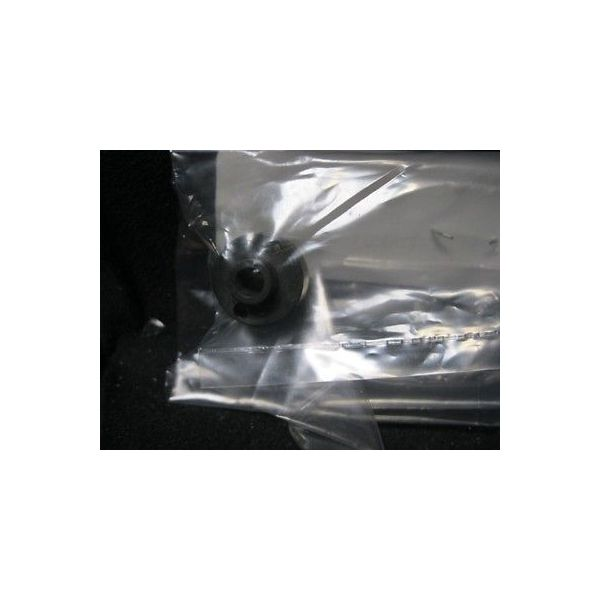 BOXER CROSS 10-00293 NUT, A/F LEAD, 100, TPI