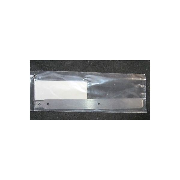 BROOKS 001-12299-06 LL CASSETTE SWITCH