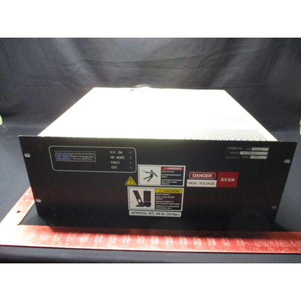 Cymer 05-10007-09 KAISER SYSTEMS INC 1101071-2/208 MODEL LS6000 POWER SUPPLY