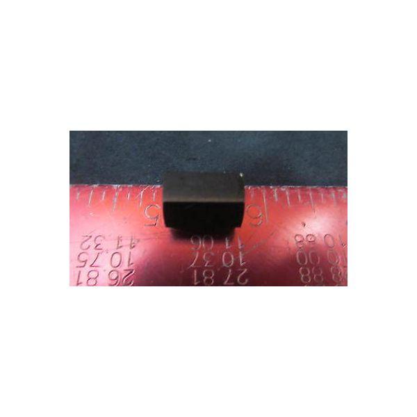 COAST PNEUMATICS HKSHA6X8-CF HKSHA6x8C-F, HKSHA6x8C-F, BK47542