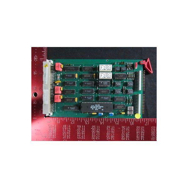 AMAT 70312543100 PCB, Remote Inter Board, Opal 7830i