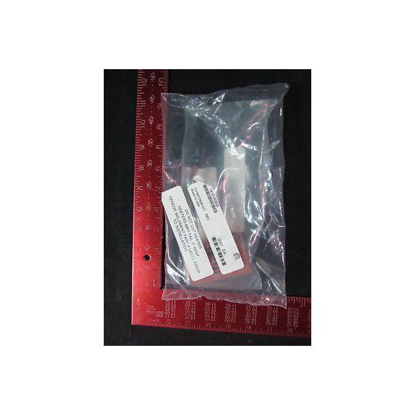 Applied Materials (AMAT) 1410-00930 Heater Jacket, 7V, 6W