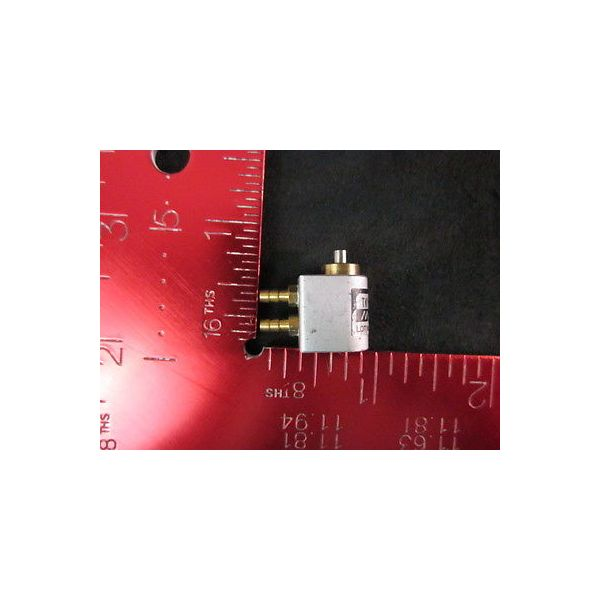 MYOTOKU LTD TKY-W-4.5 X 3 CYLINDER, 4.5MMX3MM