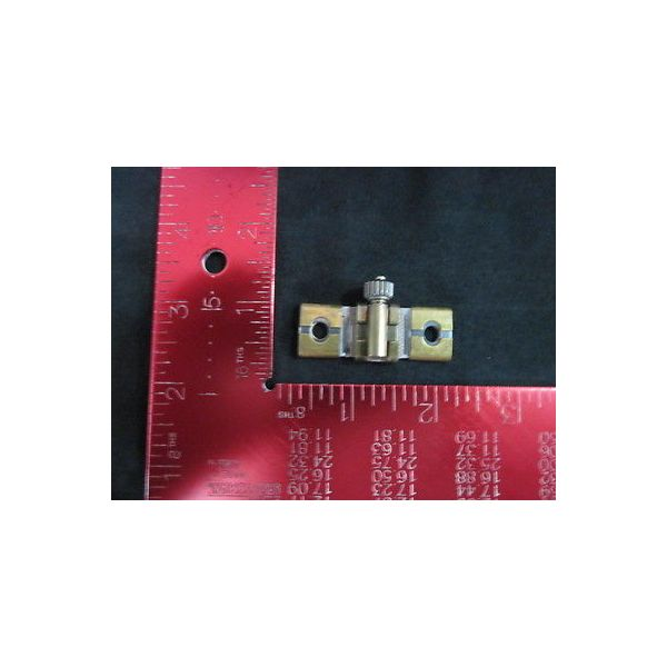 SQUARE D B3.30 OVERLOAD RELAY THERMAL UNIT