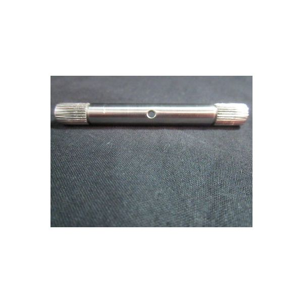 ASYST TECHNOLOGIES 4001-2481-01 SHAFT