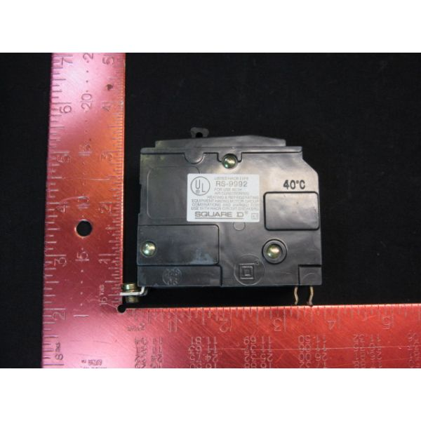 Applied Materials (AMAT) 0680-01120   Circuit Breaker