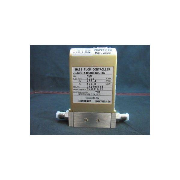 Applied Materials (AMAT) 3030-06482 SEC-4400MC-RUC-G2