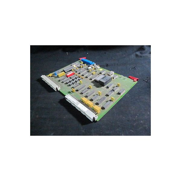 Applied Materials (AMAT) 70312541100 PCB, System Cont. 1, Opal 7830i