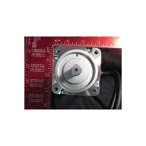 HITACHI D4CX05038 PANASONIC AMKB200B10LAK AC SERVO MOTOR; 100V 200W 0.637-N-M 30