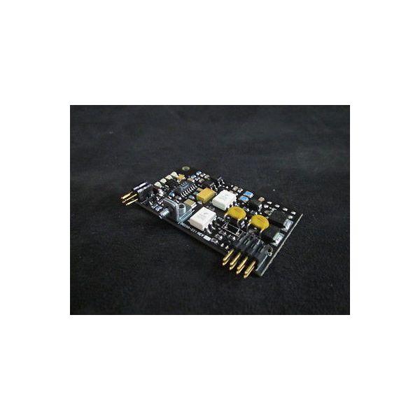 SQUARE D 0060-01152 LABEL SET, LINEAR LIFT MODULE, EPI 300MM