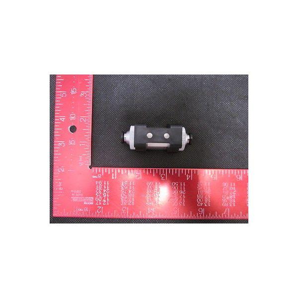 PISCO VFU3-66 Filter Vaccume D=22.5 L=66MM Tubed