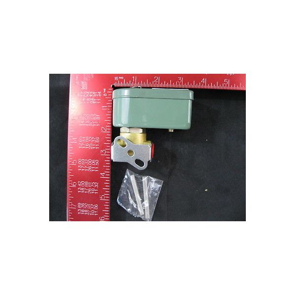ASCO B262B202V ASCO 2-WAY DIRECT ACTING SOLENOID VAVLES NORMALLY OPEN AND NORMAL