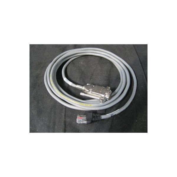 ASYST 9700-4857-10 CABLE