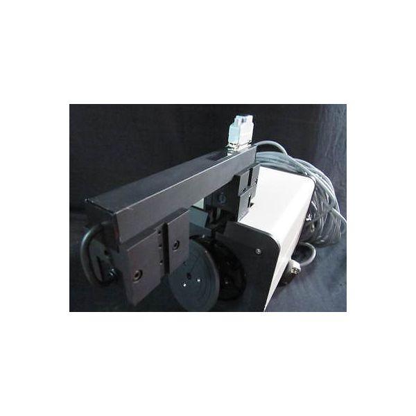 LUDI ELECTRONICS BO-LU-T01 UNIT, TILT/WOBBLE-REPAIRED