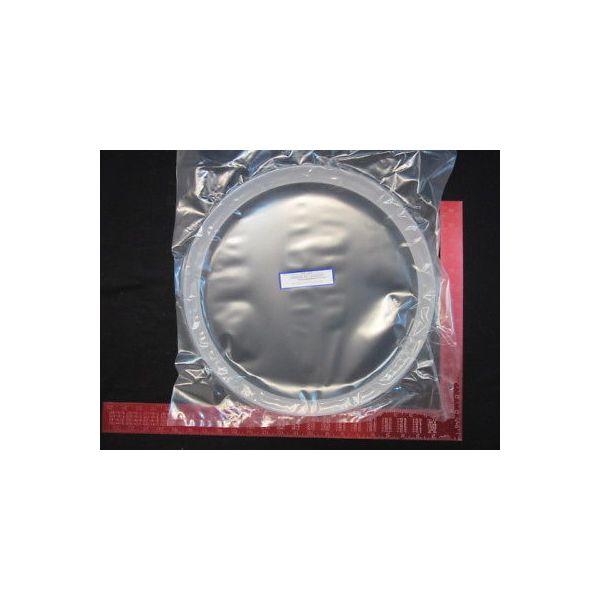 Tosoh 2L05-250059-11 QUARTZ INSULATOR OR FLAT Q V2E RING