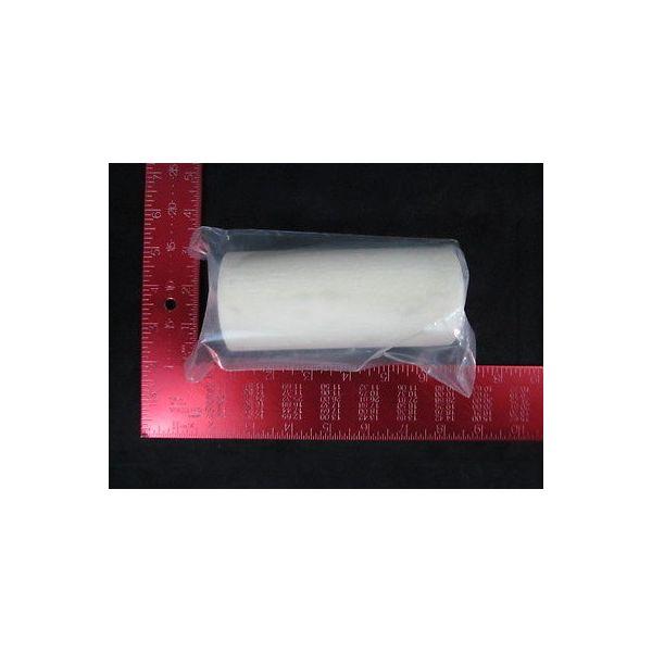 LONGHILL IND P1113301 FILTER, HIGH PRESSURE MIST ELIMINATOR