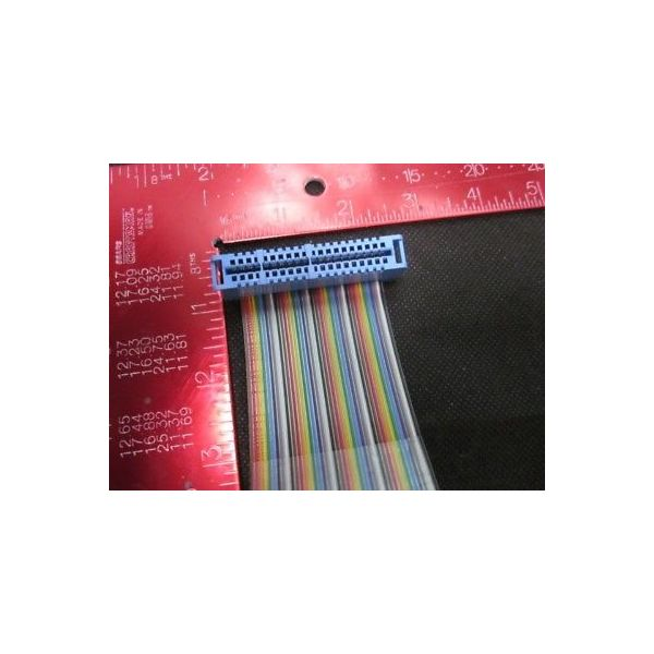 EATON 1602040 CABLE FLAT FOR ES CONT 1602040